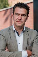 R.W.H.M. (Ralf) Joosten (NVM real estate agent)