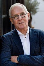 A.C.M. (Adriaan) van den Heuvel (NVM real estate agent)