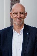 H.M.A. (Eric) Verbruggen