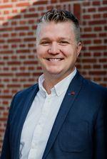 F.G. (Frank) Hendrikx