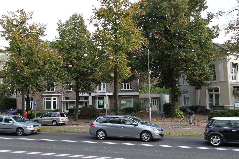 Bekijk foto 2 van Kennemerplein 9