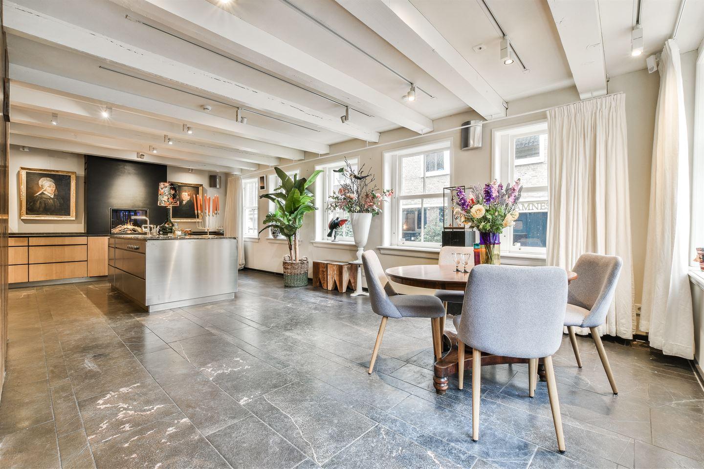 Bekijk foto 2 van Herengracht 131