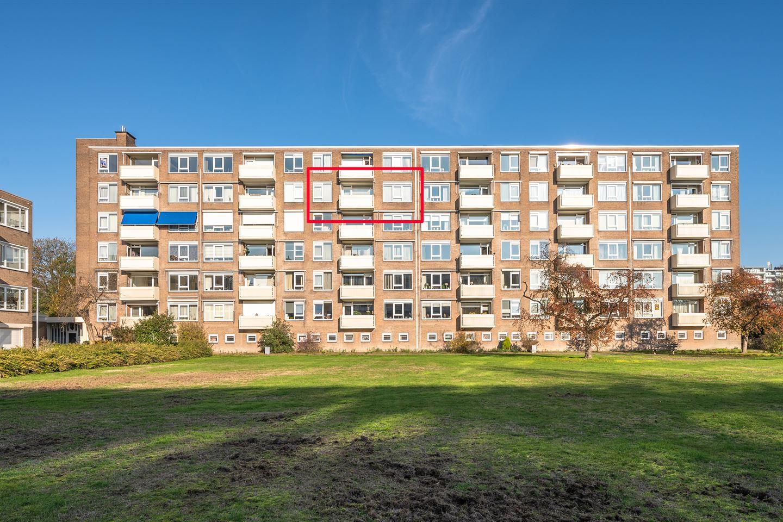 Bekijk foto 1 van Albert Cuypstraat 306