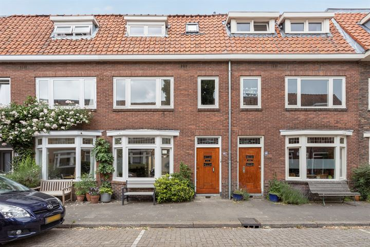 Eikstraat 66