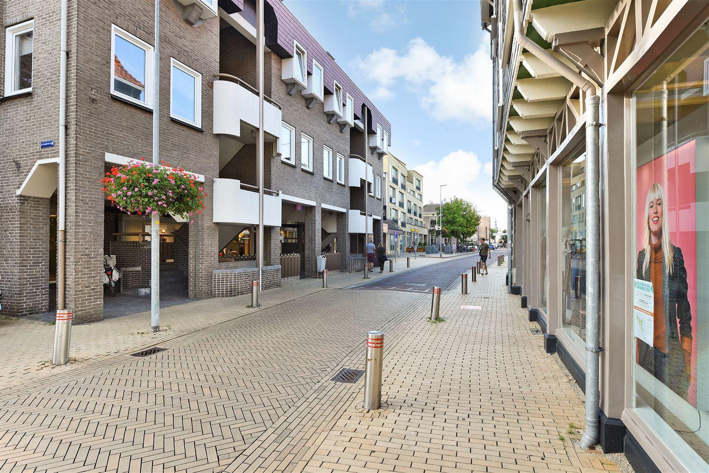 Bekijk foto 1 van Nieuwstraat 263