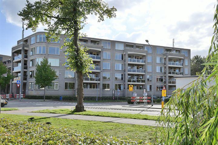 Liebergerweg 496