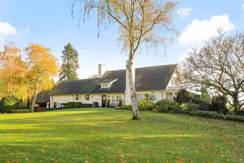 Bekijk foto 2 van Bosscheweg 99
