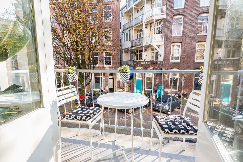 Bekijk foto 4 van Dusartstraat 58 -1