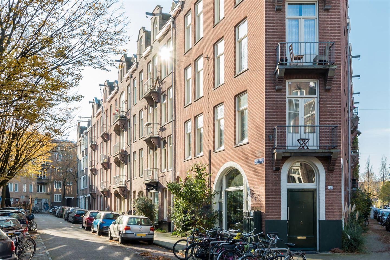 Bekijk foto 1 van Dusartstraat 58 -1