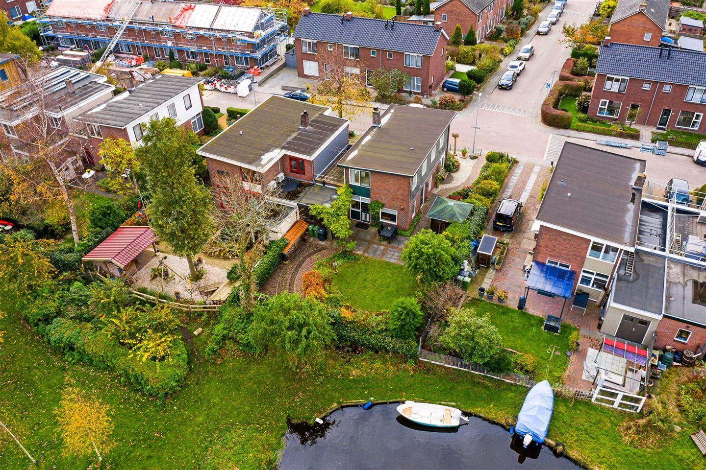 Bekijk foto 2 van Dokter de Boerstraat 9