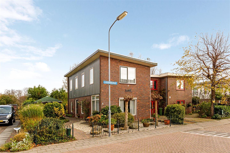 Bekijk foto 5 van Dokter de Boerstraat 9