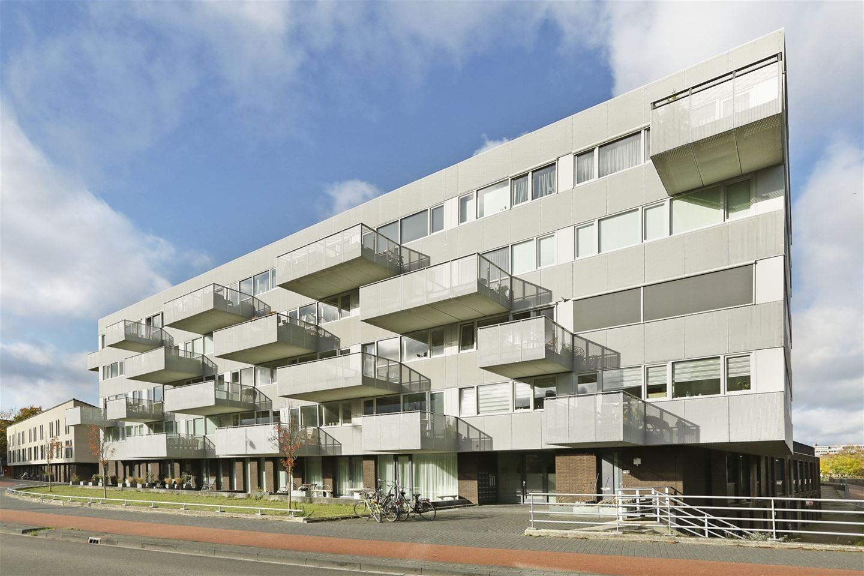 Bekijk foto 1 van Piet Mondriaanlaan 125 M