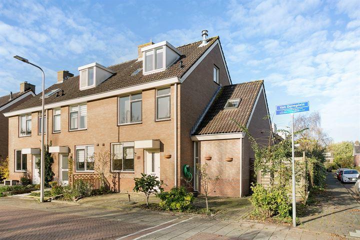 Van Dulmplein 5