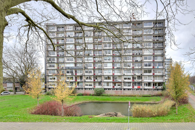 View photo 1 of Antwerpenstraat 50