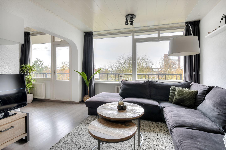 View photo 5 of Antwerpenstraat 50