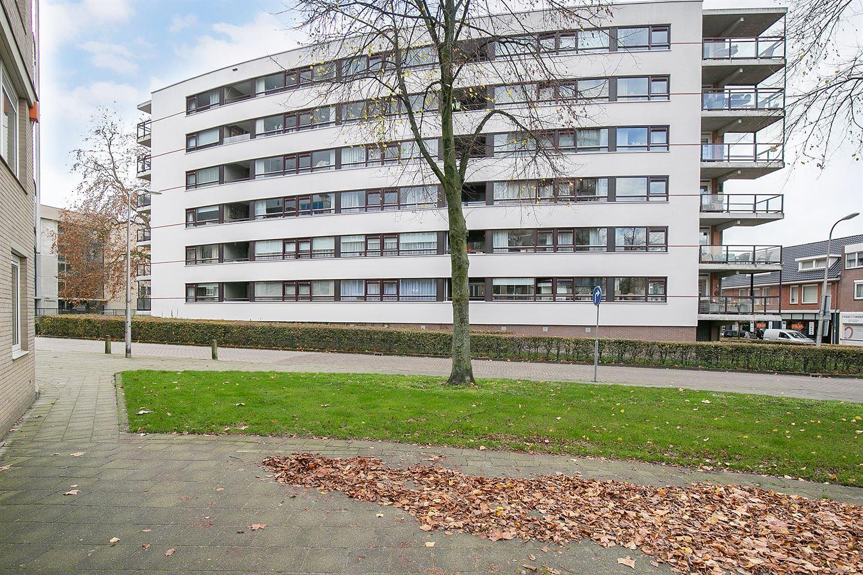 View photo 5 of De Klomp 258