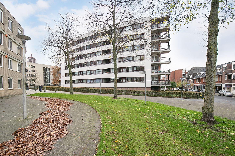 View photo 1 of De Klomp 258