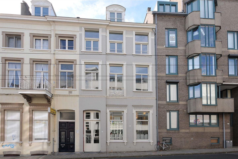 Bekijk foto 1 van Utrechtsestraat 67
