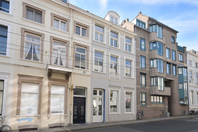 Bekijk foto 2 van Utrechtsestraat 67