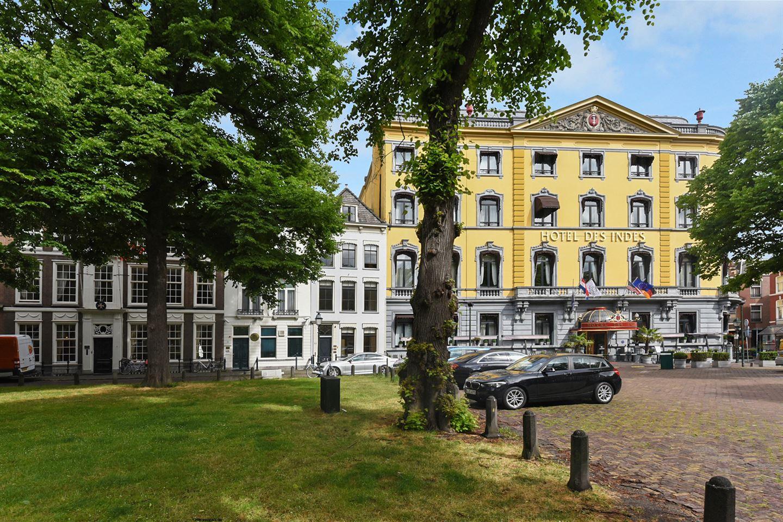 Bekijk foto 1 van Lange Voorhout 52