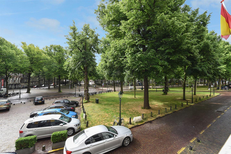 Bekijk foto 2 van Lange Voorhout 52