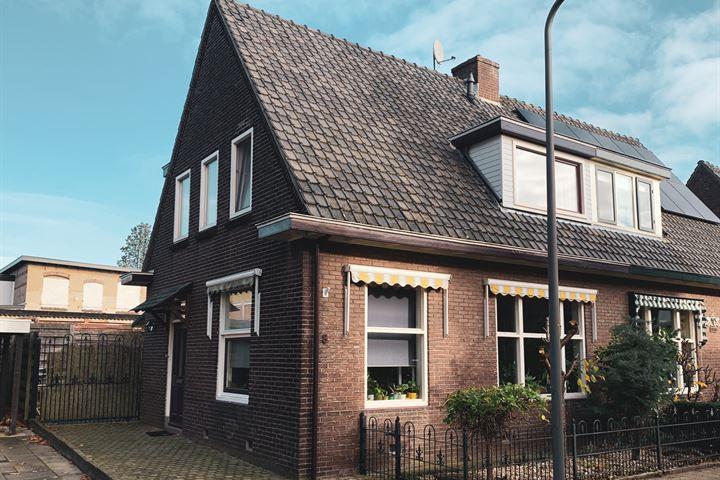 Paulus Buijsstraat 8