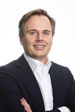 George van Wettum