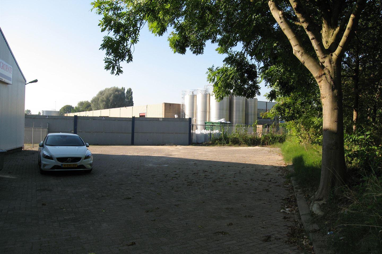 Bekijk foto 3 van Cruquiusweg 2 B