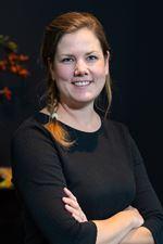 Ilse Verhagen-Kooij