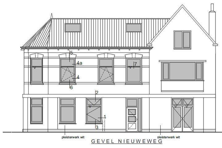 Nieuweweg 37