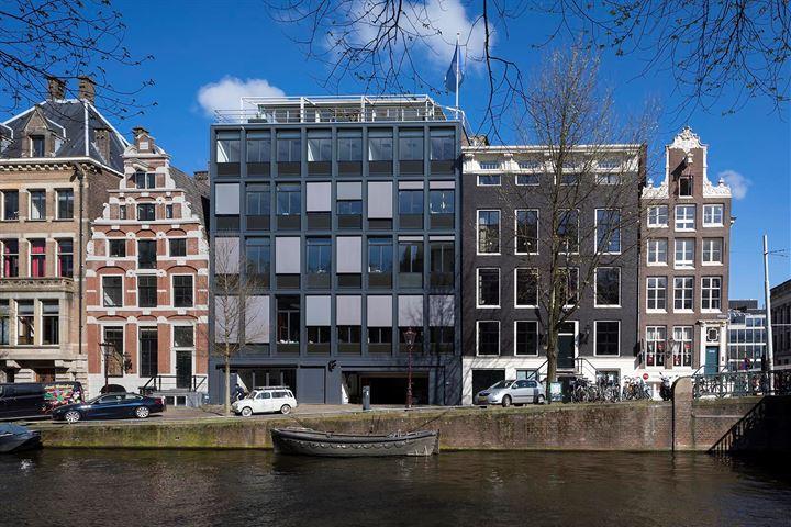 Herengracht 205