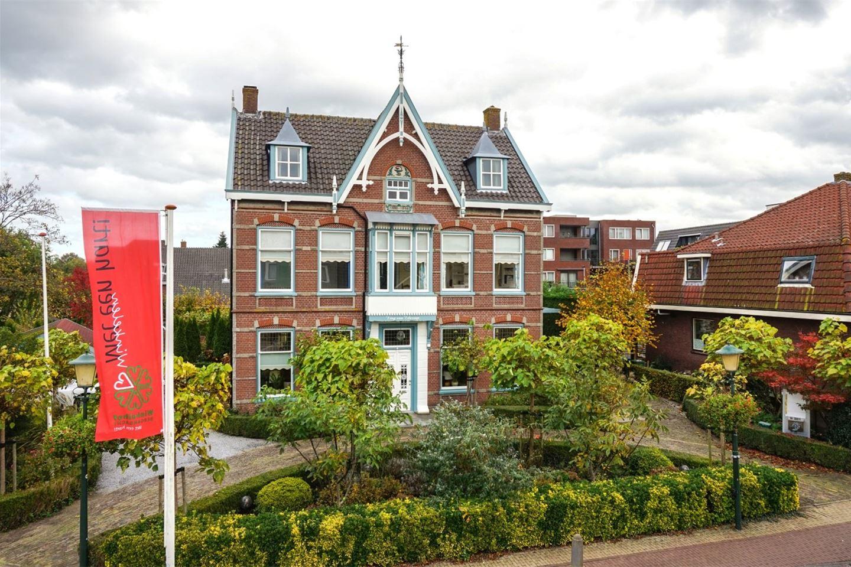 Bekijk foto 2 van Hoofdstraat 139