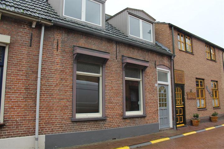 Ravelijnstraat 11