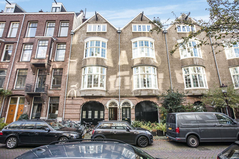 Bekijk foto 1 van Valeriusstraat 193