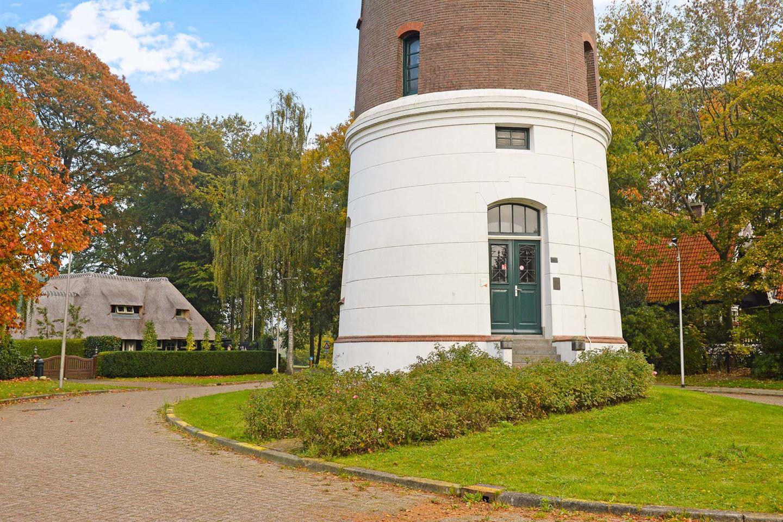 Bekijk foto 2 van van Heutszpark 8