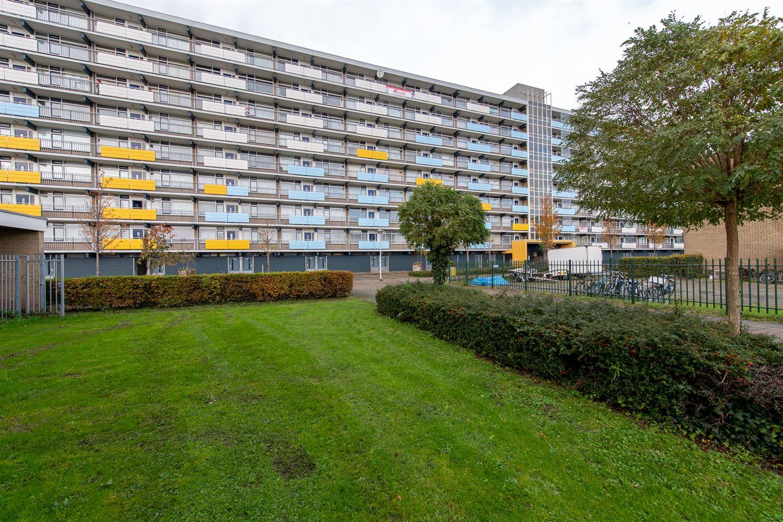 Bekijk foto 1 van Briljantstraat 196