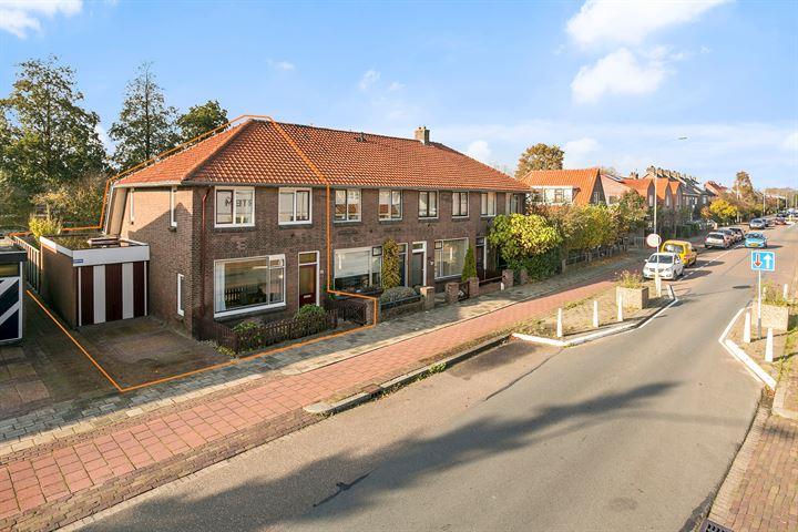 Leidseweg 383
