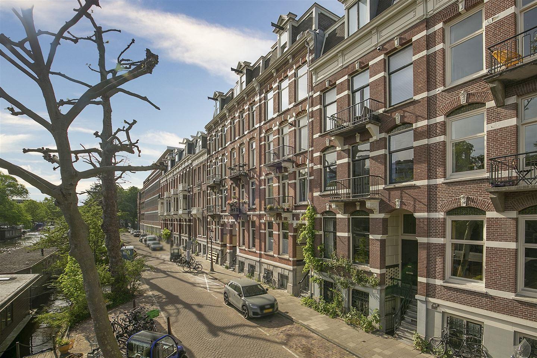 Bekijk foto 2 van Nicolaas Witsenkade 14 C