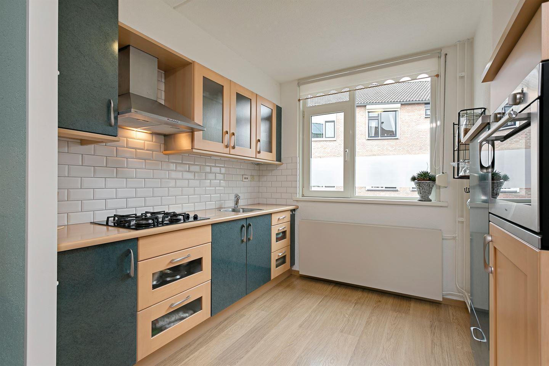 View photo 4 of Verkouterenstraat 15
