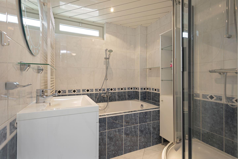 View photo 5 of Verkouterenstraat 15