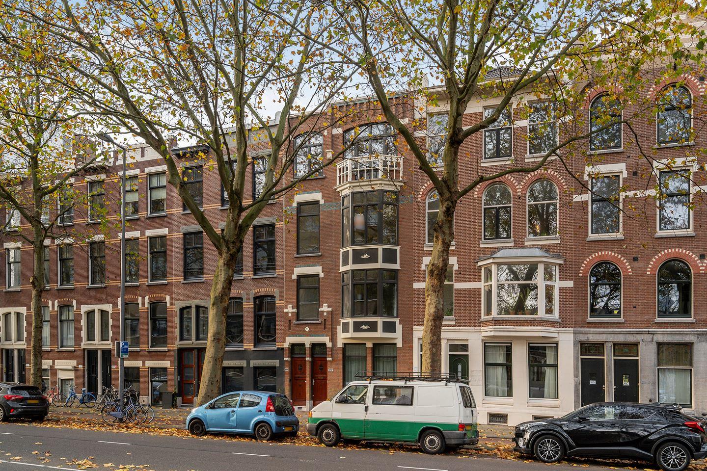 Bekijk foto 1 van Rochussenstraat 213 B