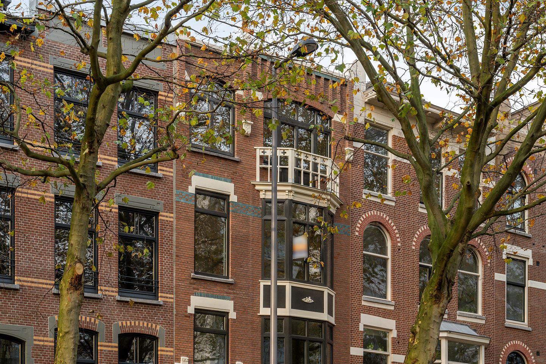 Bekijk foto 2 van Rochussenstraat 213 B