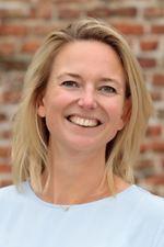 Brigitte A.M. Rutten- Wilbrink A-RM