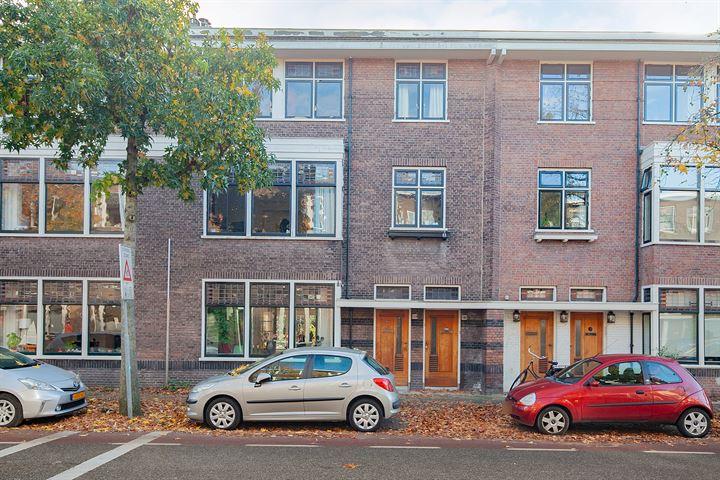 Hugo de Grootstraat 141