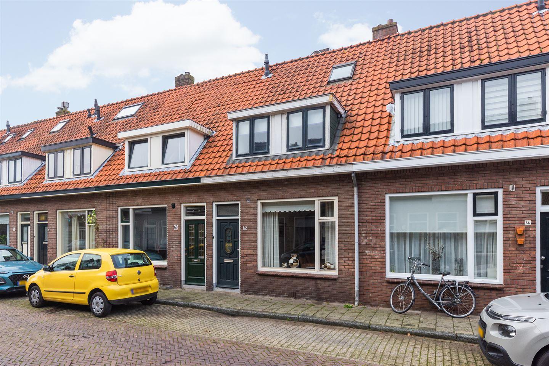 Bekijk foto 1 van Heemskerkstraat 62