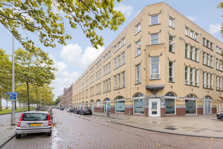 View photo 5 of Kapelstraat 73