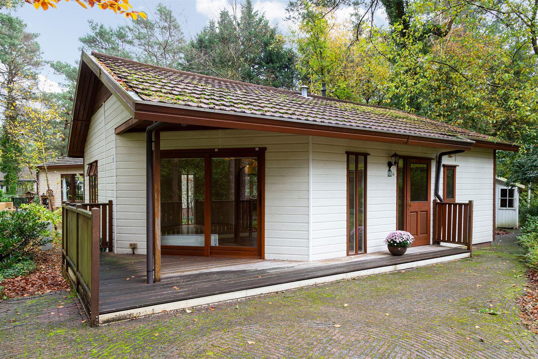 Bekijk foto 1 van Reeënbergweg 18 106