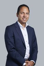 Casper Scholten (NVM-makelaar)