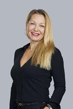 Ester van Wort (Secretaresse)