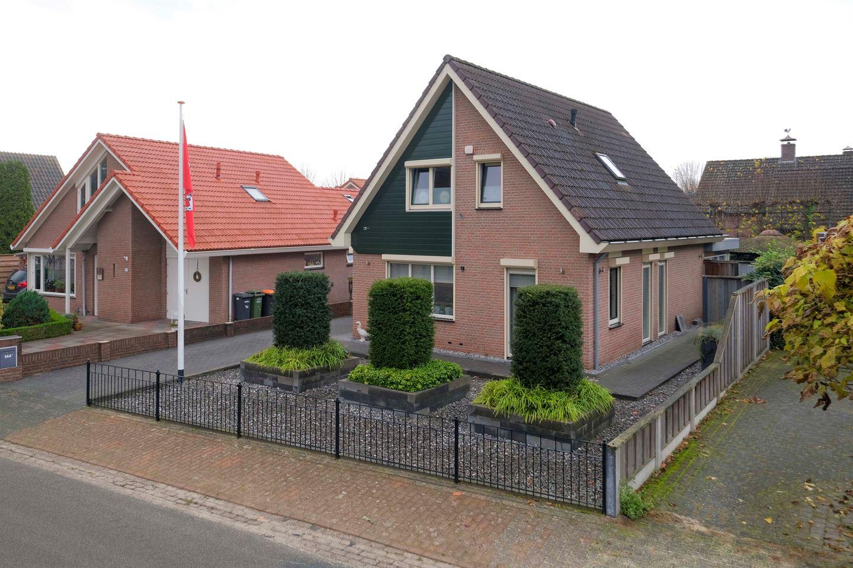 Bekijk foto 1 van Kerkhofweg 144 c